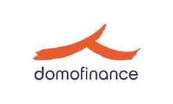 DOMOFINANCE-PARTENAIRE-MENUI-POSE-34-EKOENERGIE-LUNEL