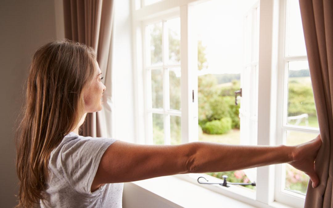 Changez vos fenêtres : vos travaux à la loupe !